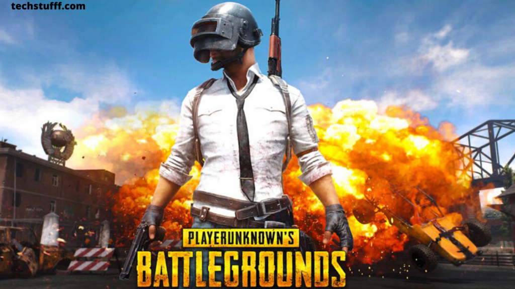 how to unban pubg mobile account