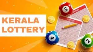 Kerala lottery guessing WhatsApp group