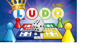 how to get six in Ludo king