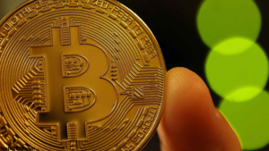 11 Tips for Investing in Bitcoin and Other Cryptocurrencies