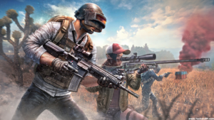 PUBG mobile India APK download, Release date, official trailer