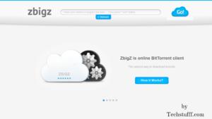 Free Zbigz Premium Account With Username & Password 2021