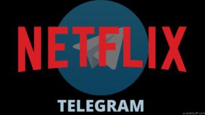 telegram channels for 18+ web series