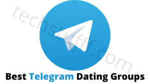 Best Telegram Dating Groups to Join In 2021