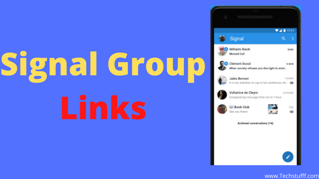 500+Funny, Adult, Indian, Forex Signal Group Links 2021