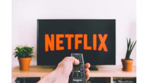 Free Netflix Accounts Email & Password