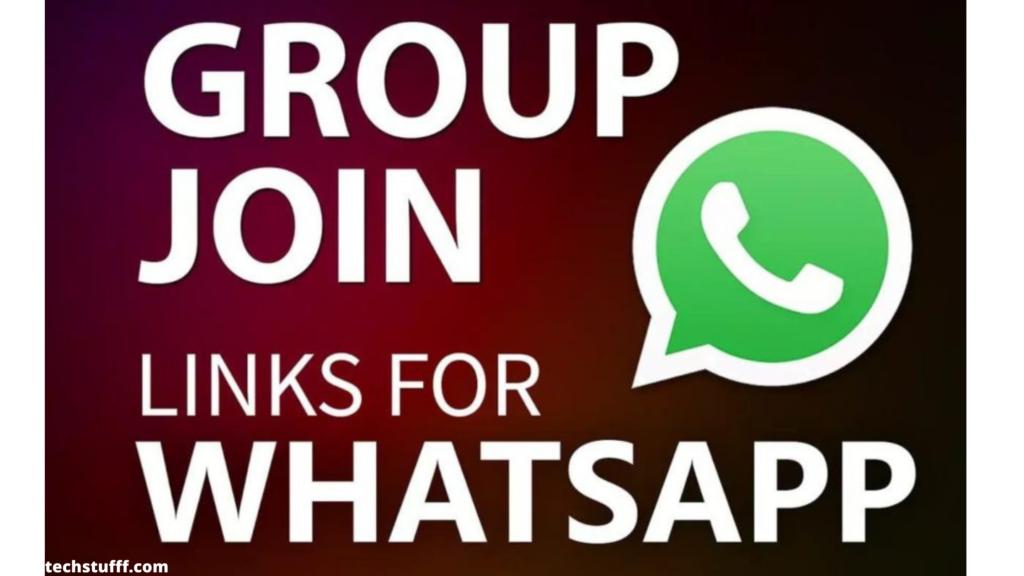 Latest IPL WhatsApp group link 2020