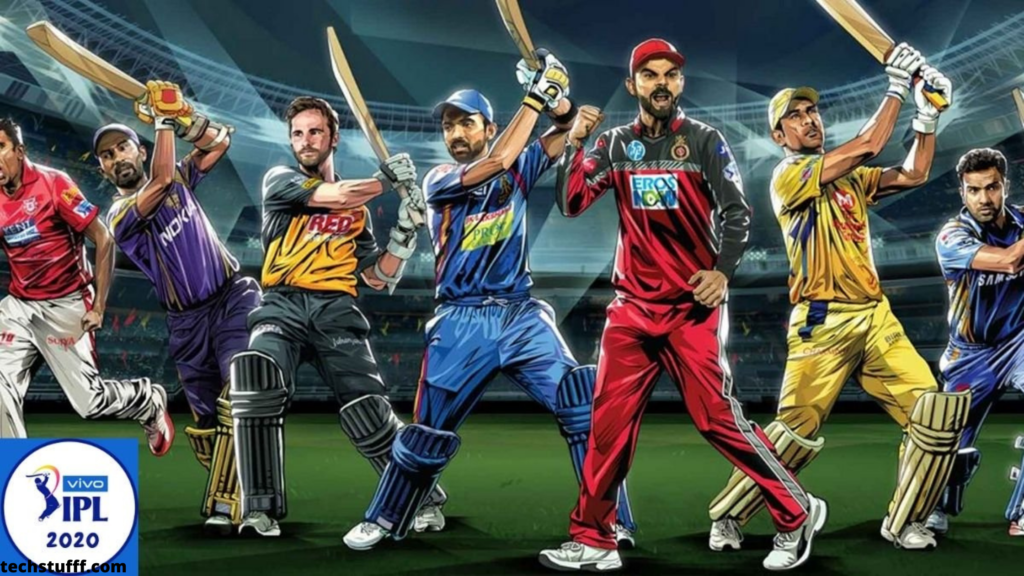 How to watch IPL 2021 for free