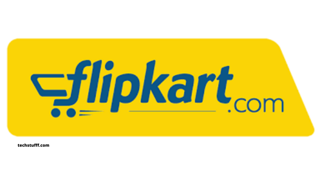 How to increase Flipkart pay later limit
