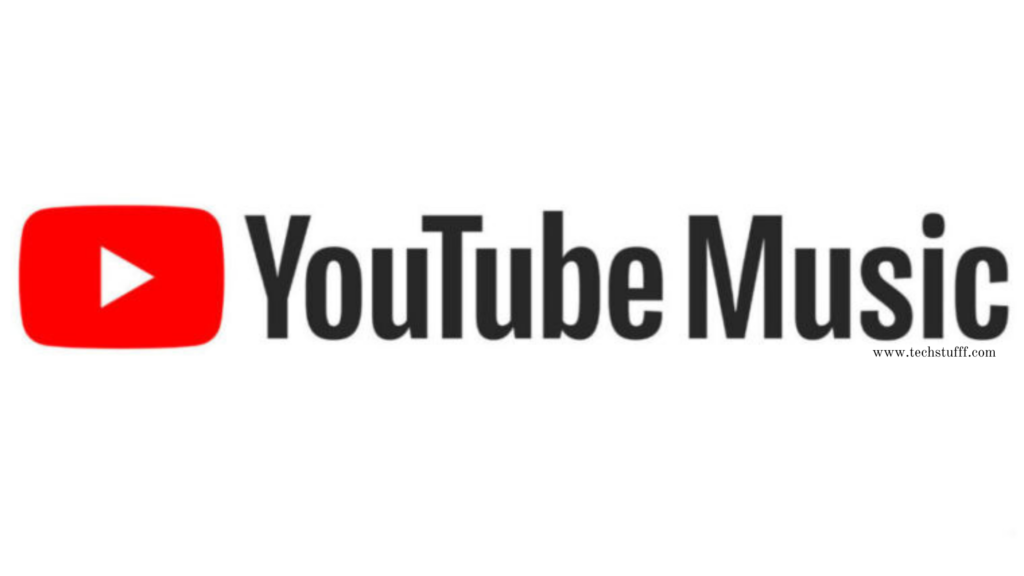 YouTube Music Mod APK download